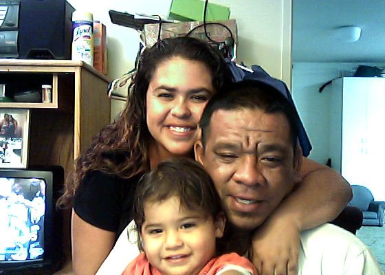 waianae chat Meet single parents in waianae, hawaii online & connect in the chat rooms dhu is a 100% free dating site to find single parents.