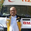 Cemil I.