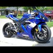 Used Yamaha R1 turbo kit for sale in Rocky Hill - letgo