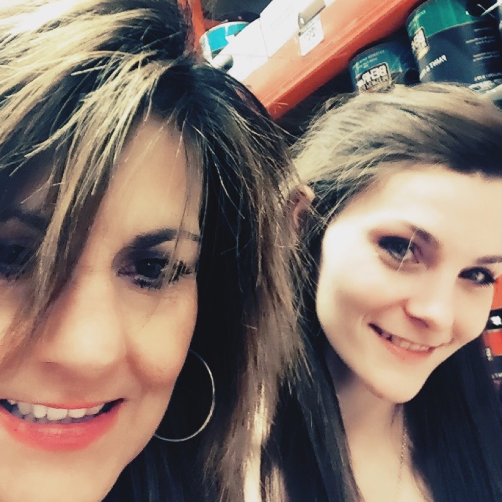 arlington texas singles dating Search for local democratic singles in san antonio online dating brings singles  texas is known as the lone star state  singles arlington addison singles.