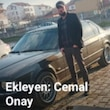 Cemal Onay