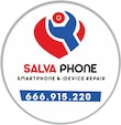 Salva Phone Madrid