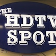 HdtvSpot Warehouse