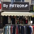 ByPatron81