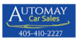 Automay Car Sales