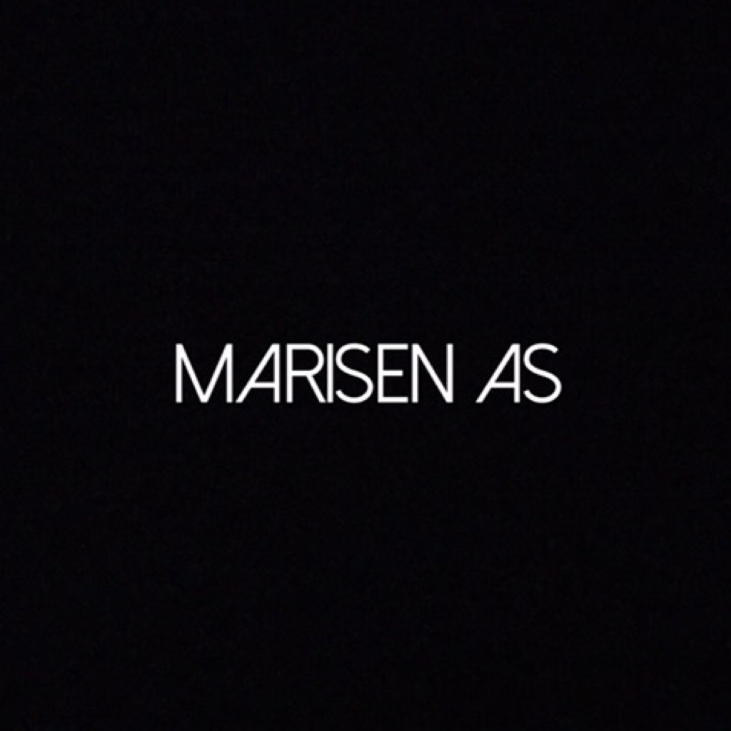 MarisenAS /All Brends New Exclusive/