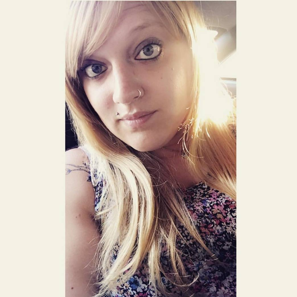 port republic chat Free chat with women in port republic (new jersey) to meet people, make friends for free, share hobbies, flirt and find a partner love and friendship via internet and mobile.
