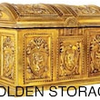 Golden Storage