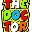 The Doctor :)