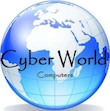 SivasCyberWorld
