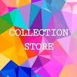COLLECTION STORE