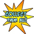 Collect_them_all