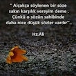 İsmail Y.
