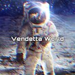 Vendetta World