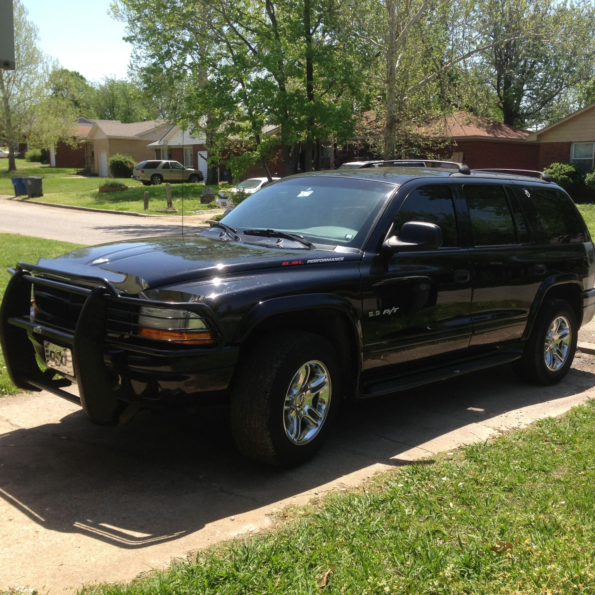 Used 2007 Mercedes R350 For Sale In Tulsa