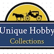 Hobby Collections