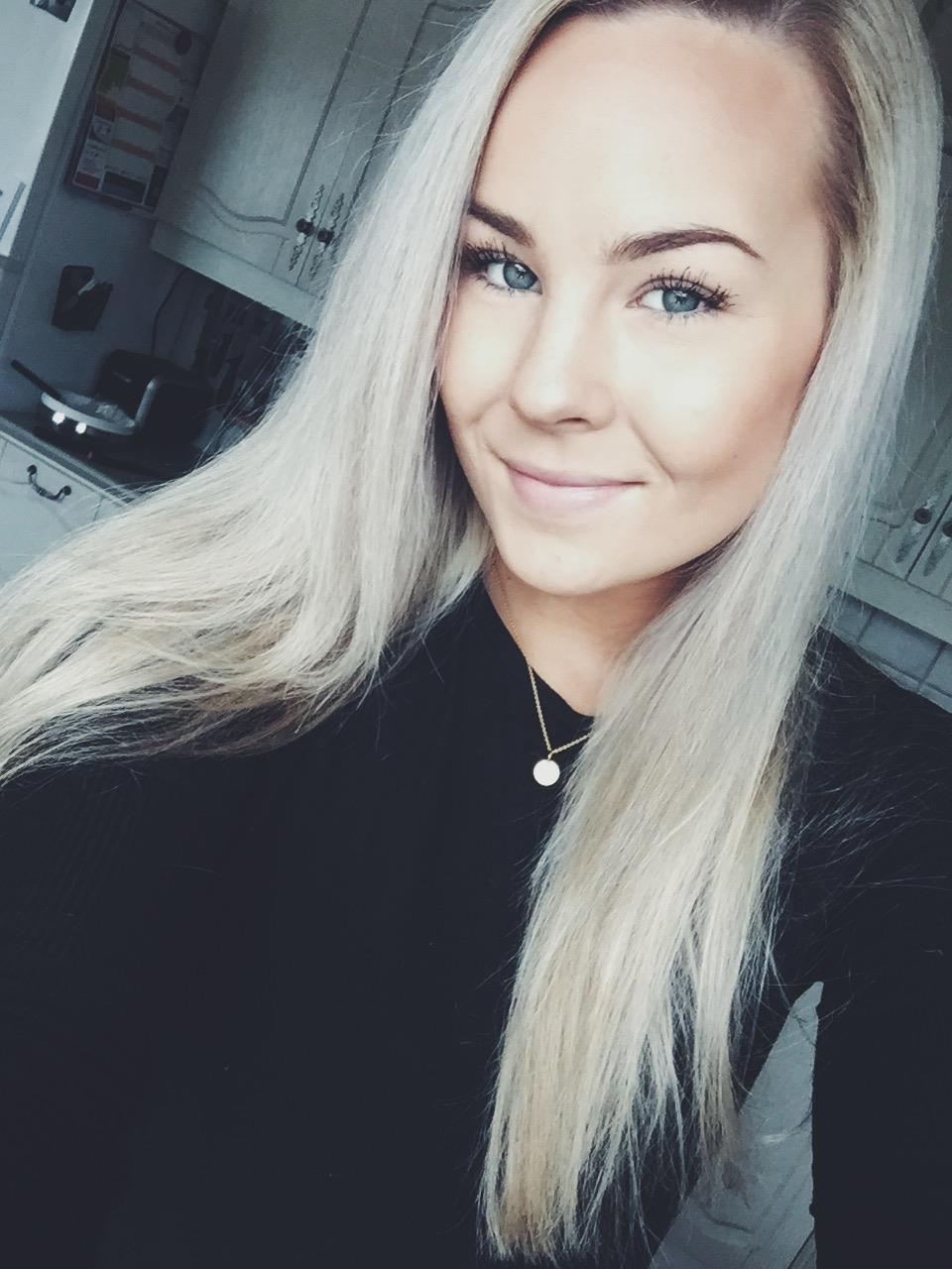 Jane Hellesvik