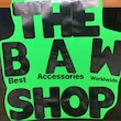 THE BAW SHOP