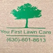 You First LawnCare